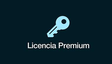 Consigue la licencia Premium de Smartyges ahora!